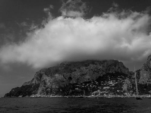 Capri | 170820-2251-jikatu