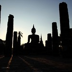 Sukhothai thumbnail