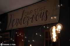 20171207-IMG_7039.jpg (palavradavidaportugal) Tags: campstaffretreat rendezvous2017 rendezvous youthwordoflife