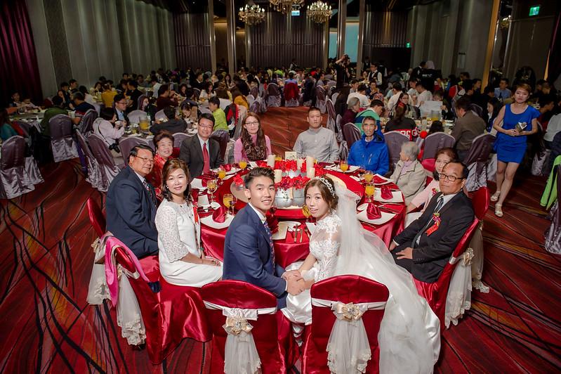 明凱&雅涵Wedding-459