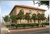 Natchez (uslovig) Tags: natchez mississippi ms usa city town stadt haus house brick backstein street strase
