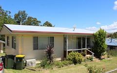 6 Pine Street, Killarney QLD
