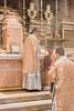 20171217-C81_6018 (Legionarios de Cristo) Tags: misa mass legionarios legionariosdecristo liturgyliturgia cantamisa michaelbaggotlc lc legionary legionariesofchrist