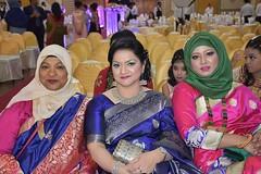 শুভকামনা ও অভিনন্দন  শুভ হউক আগামী পথচলা  On the occasion happy wedding of Tahsin Nawar (Laaz) at Proyash Community Hall. Dhaka Cantonment dt 29-12-2017 #Sylhet #Dhaka #Bangladesh #সিলেট #ঢাকা  #বাংলাদেশ (Abdur Rob photography) Tags: sylhet বাংলাদেশ ঢাকা সিলেট dhaka bangladesh