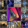 Best of 2017 - Color (tim.perdue) Tags: fdsflickrtoys mosaic bighugelabs best 2017 favorite popular interesting interestingness explored explore color colorful multicolored