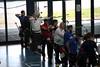 Trofeo Indoor di fine Anno Città di Arezzo 25+18 mt. (rommy555) Tags: tiro arco compound frecce arrows arezzo