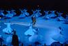 16:25:40 DSC_4548 (andrey.salikov) Tags: 180550mmf3556 konya magnifique mevlevi nikond60 turkey atrevida beautiful buenisima colour colourfulplaces dervishes dreamscene europe fantastic fantasticcolors fantasticplaces foto free goodatmosphere gorgeous harmonyday2017 harmonyvision impressive light lovely moodshot music nice niceday niceimage niceplace ottimo peacefulmind photo places relaxart ritual scenery seme sensual sensualstreet spinning streetlight stunning superbshots tourism travel trip wonderful конья мевлана мевлеви стихи суфизм суфии турция дервиши концерт кружение отпуск поэзия ритуал руми сема туризм december 2017 ritesema жж