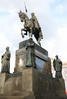 2017Danube-8959 (Cache Scouter) Tags: 2017 cz czechrepublic danube oldtown other prague stwenceslas statue václavskénáměstí wenceslasmonument wenceslassquare cruise horse saints