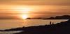 HEG --2017-10-30 at 17-36-11-Edit (maldencameraclub) Tags: beach groynes lancing poppy sunset worthingpier