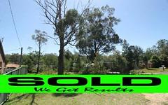 17 Winn Avenue, Basin View NSW