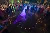 Dancing in a candle heart (Peter Goll thx for +6.000.000 views) Tags: 2017 dauphin hersbruck hochzeit speedevent erlangen wedding dance dancing candle kerze tanz tanzen nikon nikkor d800