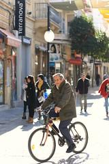 My town (151) (Polis Poliviou) Tags: nicosia lefkosia ledra street capital centre life live polispoliviou polis poliviou πολυσ πολυβιου cyprus cyprustheallyearroundisland cyprusinyourheart yearroundisland zypern republicofcyprus κύπροσ cipro кипър chypre chipir chipre кіпр kipras ciprus cypr кипар cypern kypr ©polispoliviou2017 oldcity europe building streetphotography urbanphotography urban heritage people mediterranean roads morning architecture buildings 2017 city town travel leaf leaves water winter christmas xmas christmasspirit christmasornaments nature