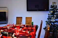 DSC_7183 (seustace2003) Tags: baile átha cliath ireland irlanda ierland irlande dublino dublin éire nollaig kerst christmas noel