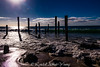 IMG_3348 (abbottyoungphotography) Tags: states adelaide event portwillungabeach sa sunsetsunrise