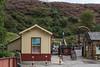 The station at Goathland (Steve Barowik) Tags: yorkshire northyorkshiremoors nikond750 barowik stevebarowik sbofls26 fx fullframe village community countryside goathland aidensfield unlimitedphotos wonderfulworld quantumentanglement 2470mmf28g zoom england nymr northyorkshiremoorsrailway station