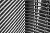 Lines / Линии (mivado_N) Tags: bw black white nikon d5100 lines shine sun nikkor
