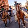 Whoa, Partner! (OJeffrey Photography) Tags: denver nationalwesternstockshow cowboy lasso horses square squareformat nikon d850 ojeffreyphotography ojeffrey jeffowens