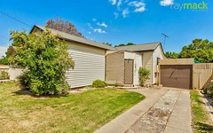 521 Marshall Street, Lavington NSW