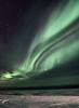 633 ISO 1000 (saundersfay) Tags: aurorae iceland snow ice northern lights jupiter taurus ursa major orion constellations