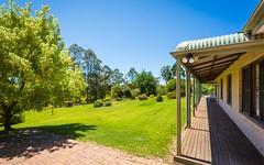 15 Tyrells Road, Cobargo NSW