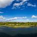 IMG_6348-Panorama