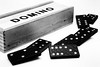 Dominoes (timh255) Tags: 50mm 52weeks blackandwhite d5200 domino fallen focusstack lightroom monochrome nik nikon photoshop sb700 silverefexpro2 timhutchinson tripod