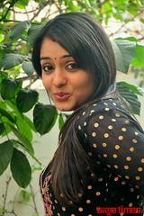 Kannada Times_Nikita Thukral_007