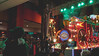 SM SUPERMALLS DISNEY THEME & GRAND FESTIVAL OF LIGHTS (40 of 46) (Rodel Flordeliz) Tags: smsupermalls smmoa smsucat smbf pixar disney centerpieces