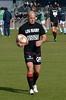 LE LOU BOURGOIN 18.02.2012 (7) (gabard.nadege) Tags: rugby le lou bourgoin sport lyon france top 14 18022012 ovalie