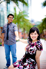 Thailand Bangkok Siam Paragon Engagement Session (NET-Photography   Thailand Photographer) Tags: 200 2011 50mm 50mmf14 asia bangkok bangkokphotographer best camera couple d3s destination dinner documentary engagement f14 indonesian iso iso200 netphotographer netphotography nikon np outdoor paragon photographer prewedding prenup prenuptial professional service session shopping shoppingcenter siam siamparaong thailand thailandphotographer tour weddingcouple world th