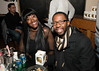 Woodlawn_Vol_Party_17_0104 (charleslmims) Tags: woodlawn woodlawntheatre volunteer party 2017