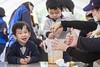 _P1D0159 (abcpathways_mktkg) Tags: abc abcgroup abcpathways kindergarten pineapplefarm