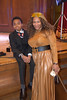 DSC_7083 Black British Entertainment Awards BBE Dec 2017 at Porchester Hall London by Jean Gasho Co Founder of BBE with Nicole from Philadelphia Joshua Beckford Young Achiever (photographer695) Tags: black british entertainment awards bbe dec 2017 porchester hall london by jean gasho co founder nicole from philadelphia with joshua beckford young achiever