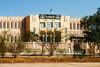 Tribunal d'Abadla محكمة العبادلة (habib kaki) Tags: algérie algeria bechar béchar abadla elabadla الجزائر بشار العبادلة جنوب صحراء sahara sud محكمة محكمةالعبادلة tribunal