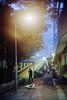 people in the city (Steve only) Tags: konica hexar rf canon lens 50mm f12 5012 l39 leicascrewmount leicathreadmount ltm m39 rangefinder kodak color plus 200 film epson gtx970 v750 snaps peopleinthecity