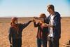 Cheers (Leo Hidalgo (@yompyz)) Tags: merzouga desert desierto dunas dunes marruecos morocco almaġrib