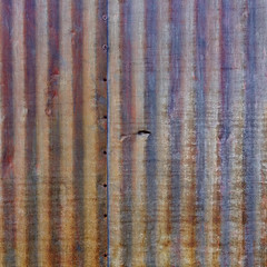 (jtr27) Tags: dscf4758xle jtr27 fuji fujifilm fujinon xf 35mm f2 f20 wr rwr corrugated metal building siding abstract square maine