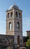 Apollonia-28 (Davey6585) Tags: albania europe travel wanderlust balkan balkans fier fiercounty apollonia ruins roman greek romanruins greekruins old antiquity antique architecture