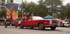 2016-04-09 - Houston Art Car Parade -0870 (Shutterbug459) Tags: 2016 20160409 april artcarparade downtown events houston parade public saturday texas usa unitedstates anuhuac