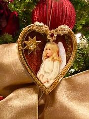 "Angels We Heard On High (EDWW day_dae (esteemedhelga)™) Tags: christmastide christmastime merrifield fairoaks gainesville merrifieldgardencenter holiday christmas ornaments holidaydecor nativity cheer holidayseason happyholidays seasongreetings merrychristmas stockings christmastrees wreath snowflakes santa santaclaus stnicholas snowglobe snowman reindeer jolly angels ""northpole""sleighride""holly""christchild""bellscarolerscarolingcandycane"" gingerbread garland elf elves evergreen feliznavidad ""giftgiving"" goodwill icicle jesus ""joyeuxnoelkriskringlemangermistletoenutcrackerpartridgepoinsettiarejoicescroogesleighbells tinsel yule yuletide bethlehem hohoho seasonal trimmings illuminations twelvedaysofchristmas thischristmas themostwonderfultimeoftheyear peace peaceonearthwinterwonderlandxmasbaubledecember25christmaseve esteemedhelga edww daydae"