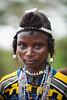 Chad 2016 - The Peul - 072FL.jpg (Ronald Vriesema) Tags: dourbali chad tchad peul woodabe tchikina tsjaad
