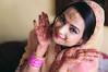 Rakesh-Sam (Ved Upadhyay) Tags: rakesh sam wedding marriage ghaziabad up india