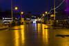 Penryn & Falmouth (kunw.kop) Tags: penryn falmouth harbour