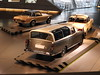 Mercedes-Benz Museum (michaelwerner6) Tags: mercedes benz mercedesbenz museum stuttgart 0711 mercedesbenzmuseum oldtimer youngtimer retro cult classiccars classic amg sl saftey pkw lkw earlybird