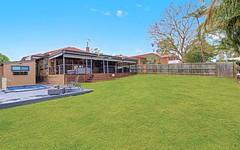 300 Morrison Road, Putney NSW