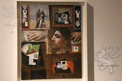 mostra_Picasso_29