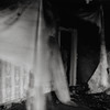 In an Abandoned Farmhouse, Washington (austin granger) Tags: abandoned farmhouse washington palouse decay ruin death impermanence wallpaper wind haunted ghosts eerie spooky cold winter square film motion gf670 correspondence evidence