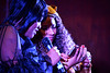 DSC_6852 (photographer695) Tags: black british entertainment awards bbe dec 2017 porchester hall london by jean gasho co founder with vocalist kofi nino ghanaian opera singer nicole from philadelphia