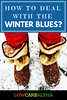 How to deal with the winter blues (Stephen G Pearson) Tags: howtodealwiththewinterblues winterblues whatiswinterblues winterbluessymptoms waystobeatthewinterblues howtoprepareforwinterdepression winterdepressiontips health winter depression depressed sad fatigue tired