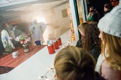 20141221-Kerst-Julianapark-ap-roukema_IHI7951 (kerstinhetjulianapark) Tags: kerstinhetjulianapark julianapark utrecht zuilen kerst